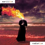 Radiation 320kbps Download Version