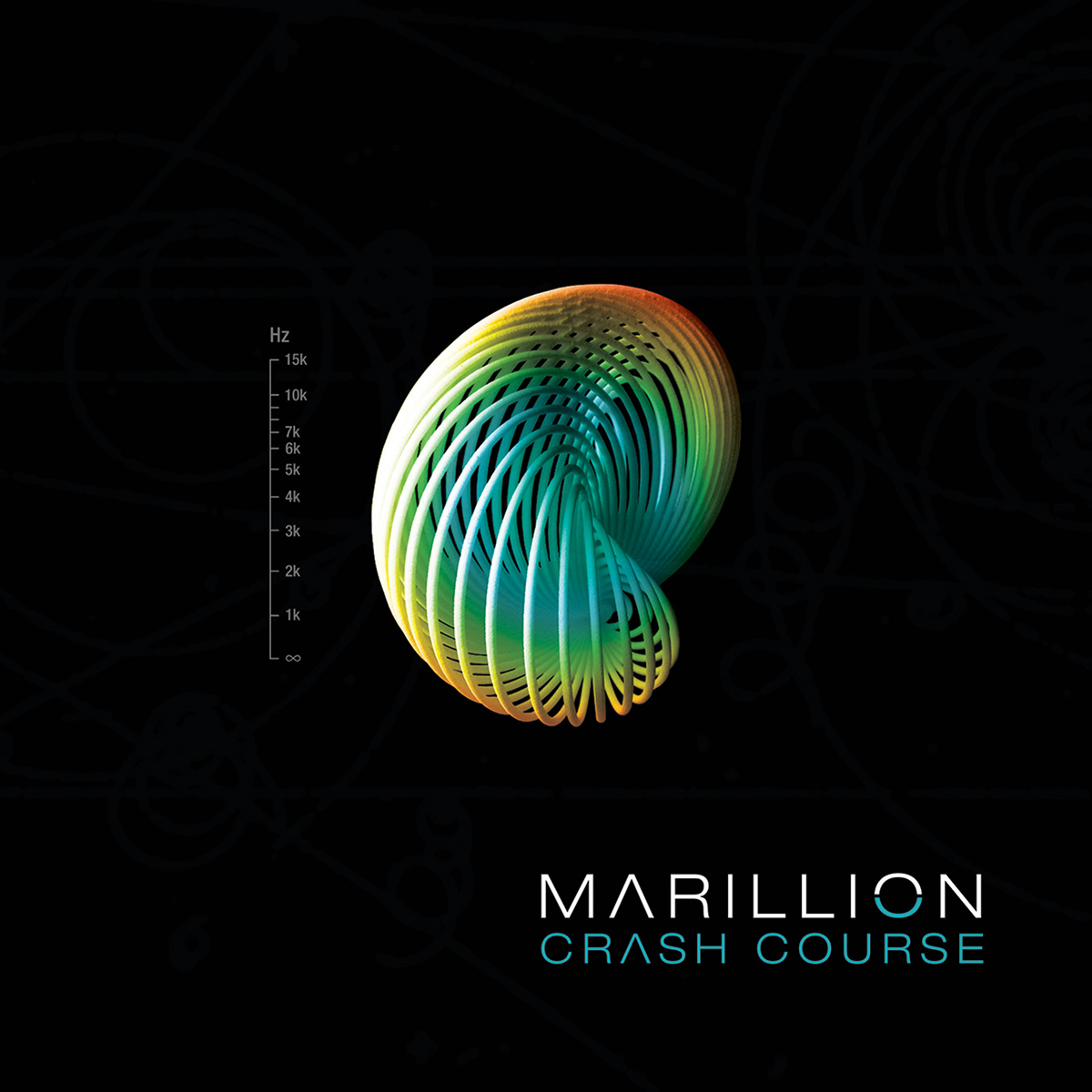 Crash Course Compilation Sampler