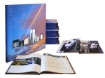 9:30 TO FILLMORE DELUXE PHOTO BOOK