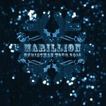 MARILLION - CHRISTMAS TOUR 2014 - THE FORUM, LONDON