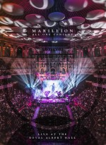 ALL ONE TONIGHT LIVE ROYAL ALBERT HALL DVD