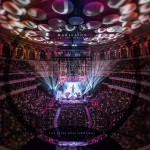 ALL ONE TONIGHT LIVE ROYAL ALBERT HALL VINYL