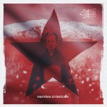 MARILLION.CL/DOTCOM LIVE ALBUM