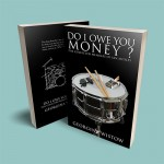 DO I OWE YOU MONEY ? COLLECTED MEMOIRS OF IAN MOSLEY