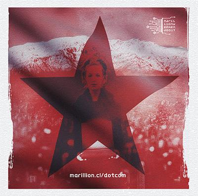 MARILLION.CL/DOTCOM FLAC LIVE ALBUM DOWNLOAD
