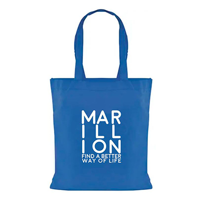 WEEKEND 2019 TOTE BAG SHOPPER STYLE