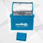 MARILLION FOLDABLE COOL BAG