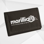 MARILLION RIPPER WALLET