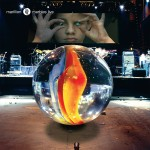 MARBLES LIVE 1CD LIVE ALBUM