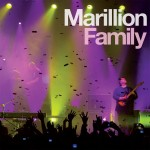 FAMILY 256 KBPS ALBUM DOWNLOAD