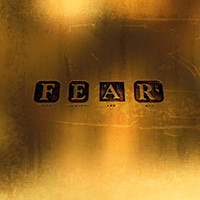 FEAR Special Campaign Edition